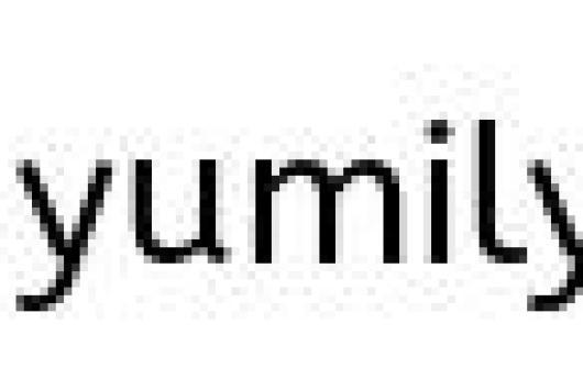 電子申請用紙の入力09