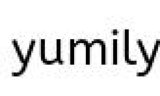 ロシアビザ オンライン査証申請書