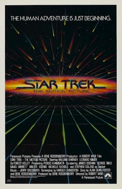 star trek posters 22