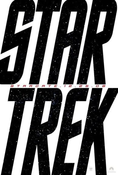 star trek posters 24
