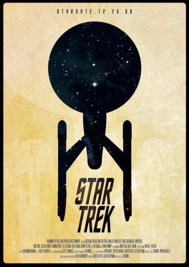 star trek posters 25