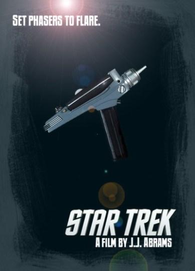 star trek posters 26
