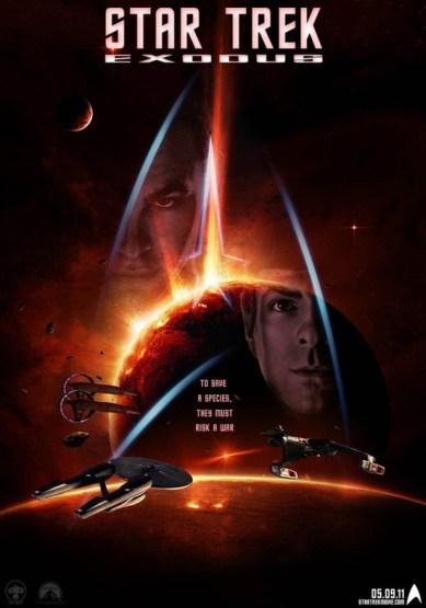 star trek posters 31