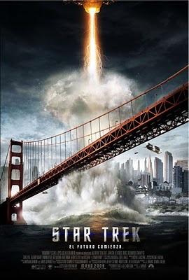 star trek posters 37