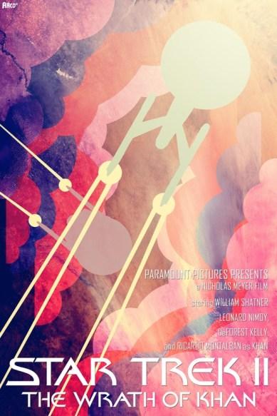 star trek posters 52