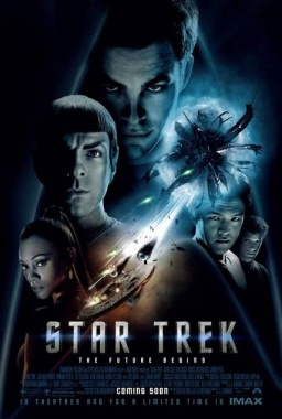 star trek posters 58