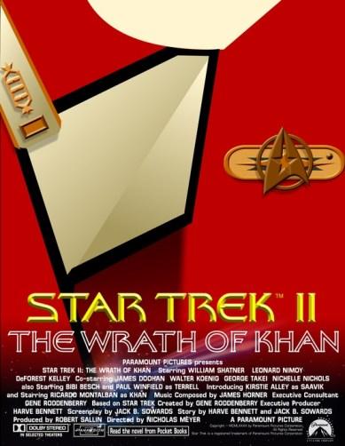 star trek posters 7