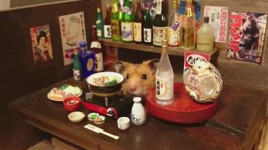 hamster-bartender-miniature-bar-kawanabesatou-14