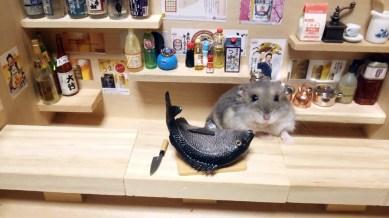 hamster-bartender-miniature-bar-kawanabesatou-2