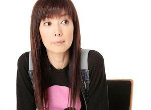 僕キセ|最終回ネタバレ&原作結末!ラストは高橋一生と榮倉奈々が恋人に?!