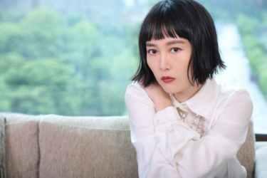 けもなれ|松田龍平の元カノは誰?橘呉羽(くれは)役の女優名やプロフィールを紹介!