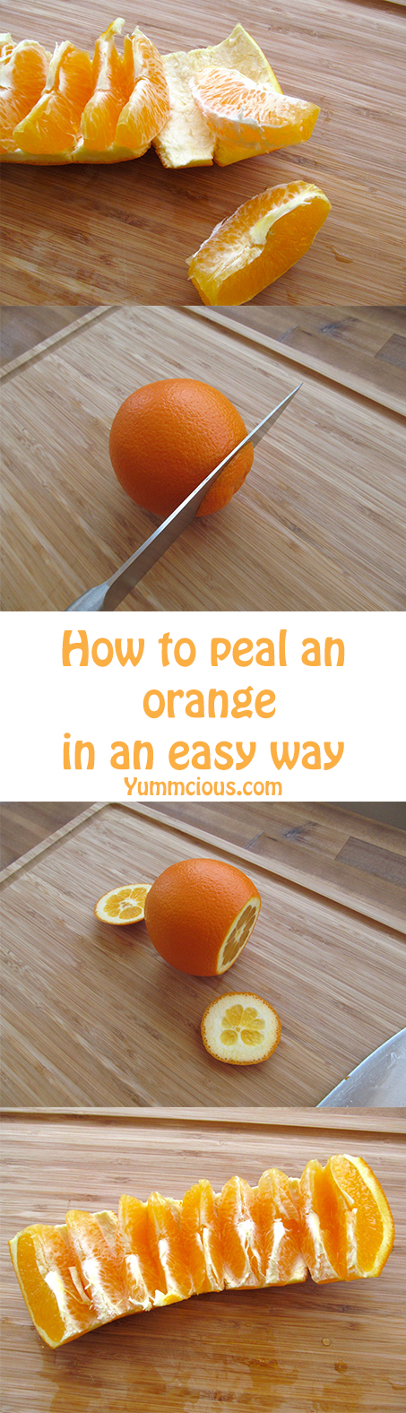 how-to-peel-an-orarnge-in-an-easy-way