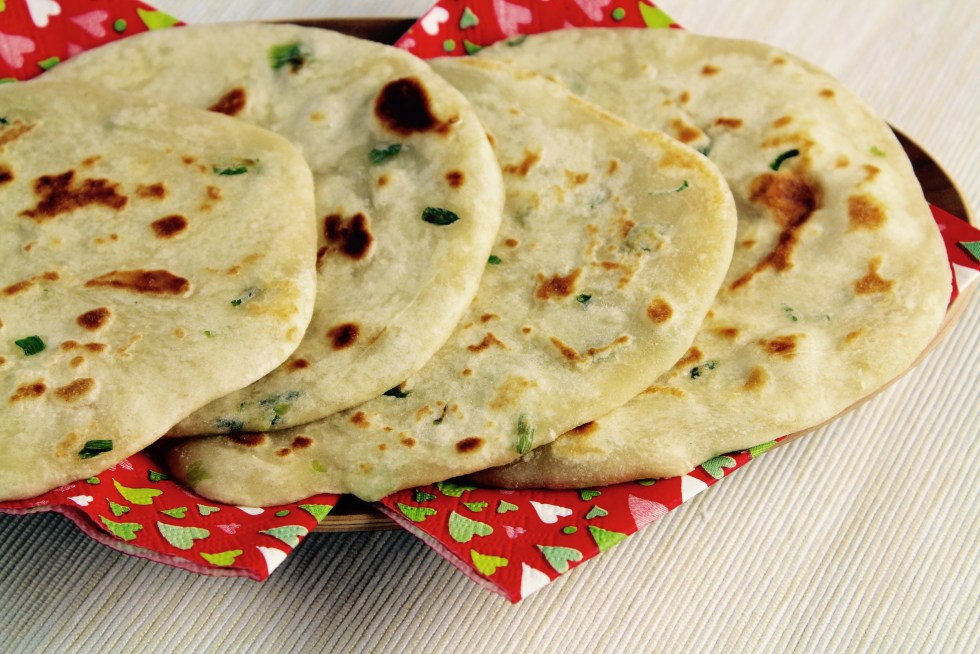 green-onion-pancake-recipe