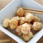 Fish-ball-recipe