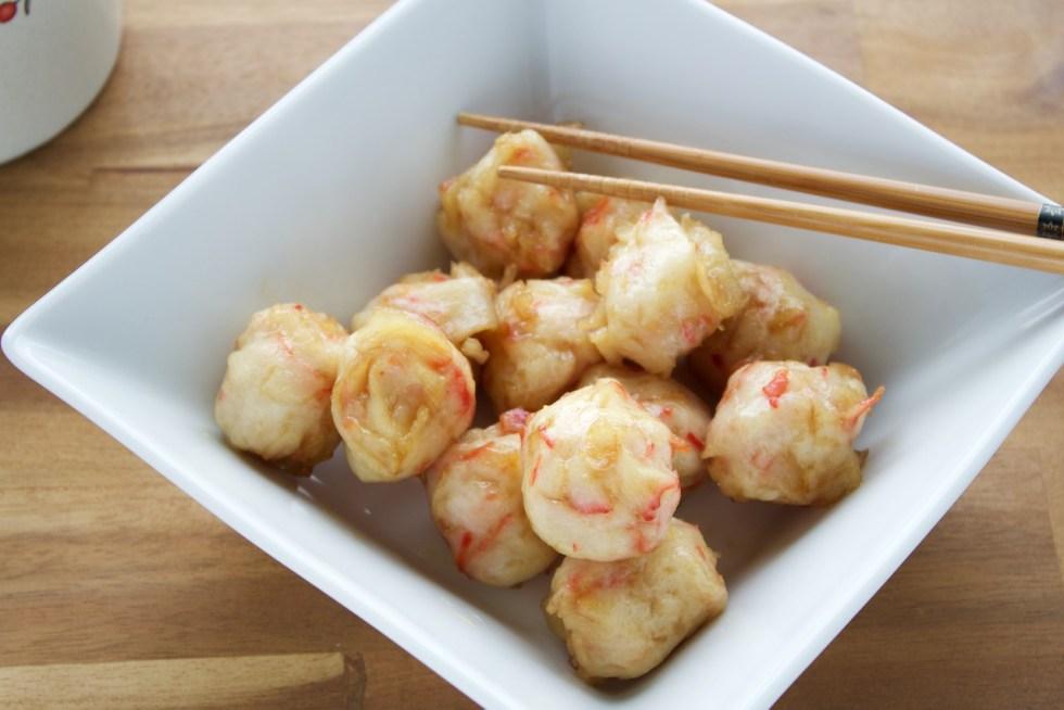 Fish-ball-recipe