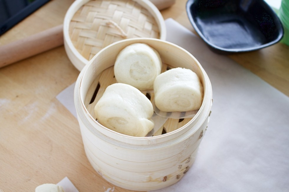 Mantou-recipe-4
