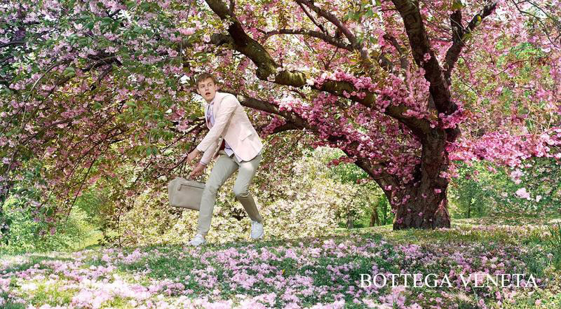 Bottega-Veneta-Cruise-2015-Campaign