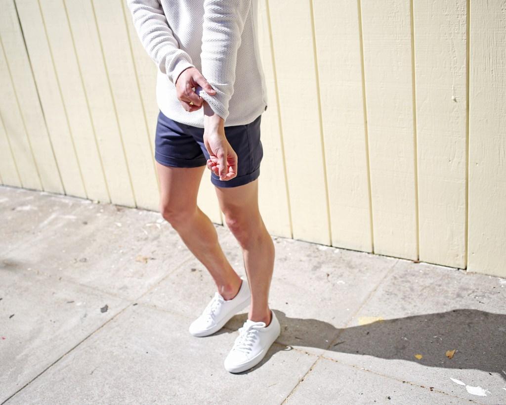 Affordable shorts for men