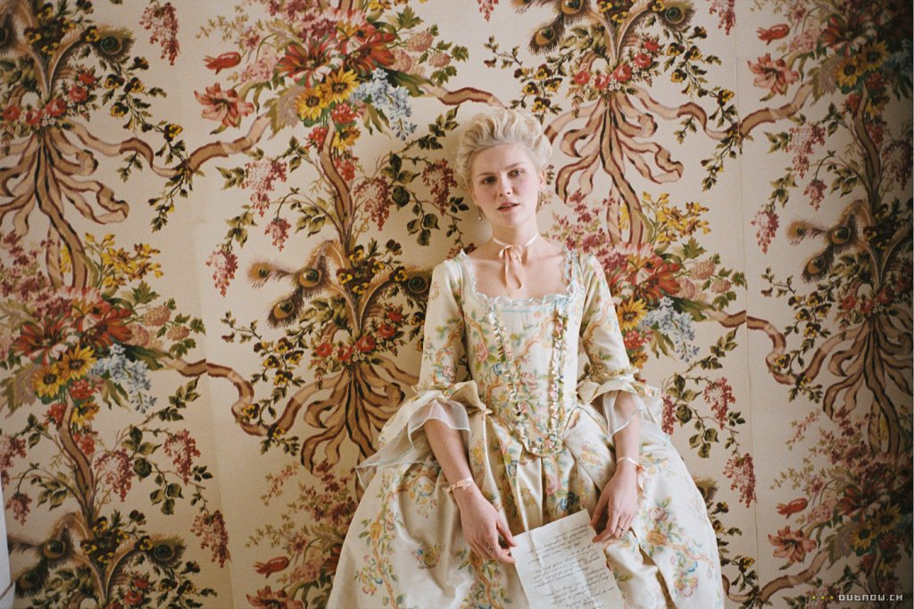 marie_antoinette_screen2_large