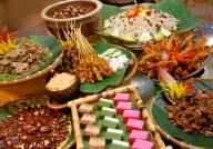 Malaysian-Food