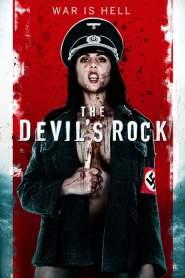 ปีศาจมนต์ดำ The Devil's Rock (2011)
