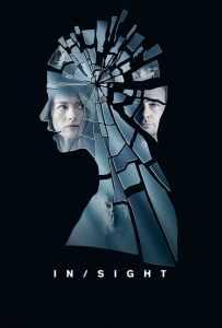 ล้วงปมระทึก InSight (2011)