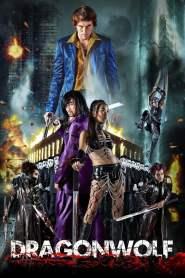 คู่พิฆาตเมืองโลกันตร์ Dragonwolf (2013)