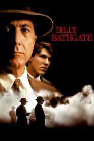 บิลลี่ บาร์ทเกต มาเฟียสกุลโหด Billy Bathgate (1991)