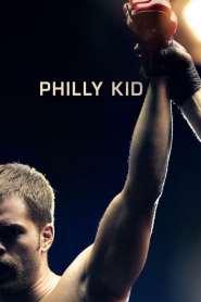 นักสู้สังเวียนเดือด The Philly Kid (2012)