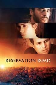 สองชีวิตหนึ่งโศกนาฏกรรมบรรจบ Reservation Road (2007)