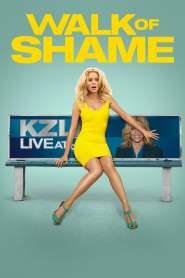 สาวเหวอ…เจองานเข้า Walk of Shame (2014)