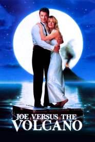 บิ๊กโจภูเขาไฟ Joe Versus the Volcano (1990)