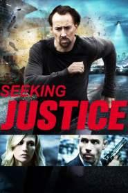 ทวงแค้น ล่าเก็บแต้ม Seeking Justice (2011)