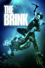 ฉะโคตรคน ล่าโคตรทอง The Brink (2017)