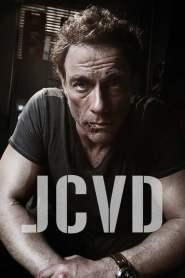 ฌอง คล็อด แวน แดมม์ ข้านี่แหละคนมหาประลัย JCVD (2008)
