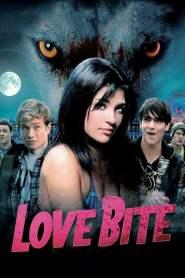 รักลุ้นกัด Love Bite (2012)
