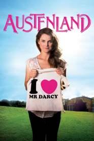 ตามหารักที่ ออสเตนแลนด์ Austenland (2013)