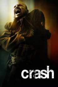 คน…ผวา Crash (2004)