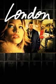 เหยื่อรัก London (2005)