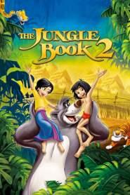 เมาคลีลูกหมาป่า 2 The Jungle Book 2 (2003)