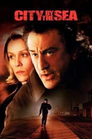 ล้างบัญชีฆ่า City By The Sea (2002)