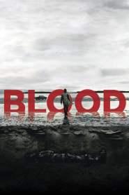 เลือดล้างเหลี่ยมคน Blood (2012)