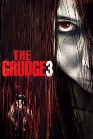 โคตรผีดุ 3 The Grudge 3 (2009)