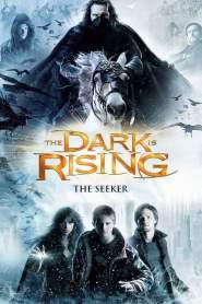 ตำนานผู้พิทักษ์ กับ มหาสงครามแห่งมนตรา The Seeker: The Dark Is Rising (2007)
