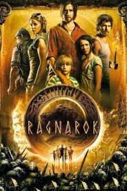 อสูรยักษ์วันดับโลก Ragnarok (2013)