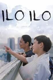 เต็มไปด้วยรัก Ilo Ilo (2013)
