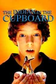ตู้มหัศจรรย์คนพันธุ์จิ๋ว The Indian in the Cupboard (1995)