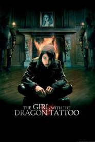 ขบถสาวโค่นทรชน: รอยสักฝังแค้น The Girl with the Dragon Tattoo (2009)