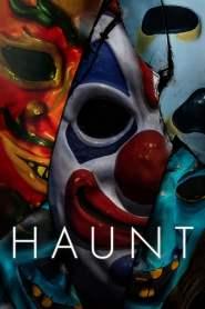 บ้านผีสิงอำมหิต Haunt (2019)
