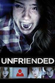 อันเฟรนด์ Unfriended (2015)
